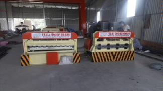 Kinh nghiệm mở cửa hàng kinh doanh sắt thép